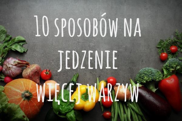 wiecej-warzyw1-dieta-metabolizm