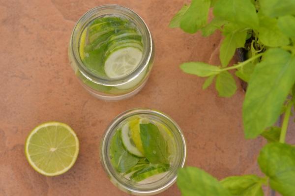 woda-smakowa-dieta--metabolizm