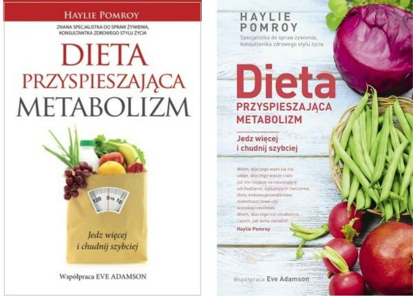 wydania-ksiazek-dieta-metabolizm