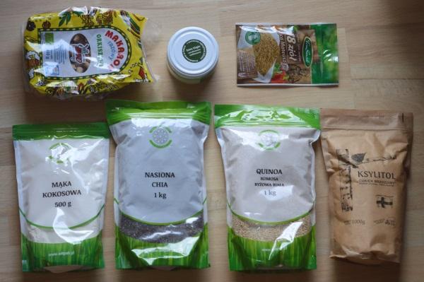 zakupy-dieta-metabolizm