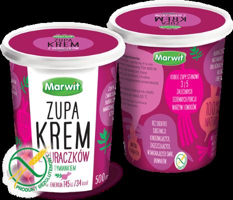 zupa-dieta-metabolizm1
