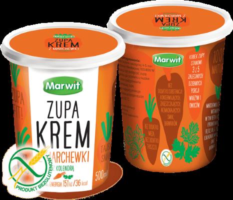 zupa-dieta-metabolizm2