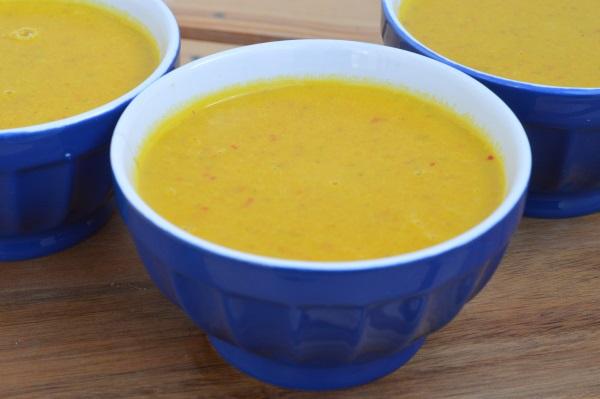 zupa-dyniowa-dieta-metabolizm