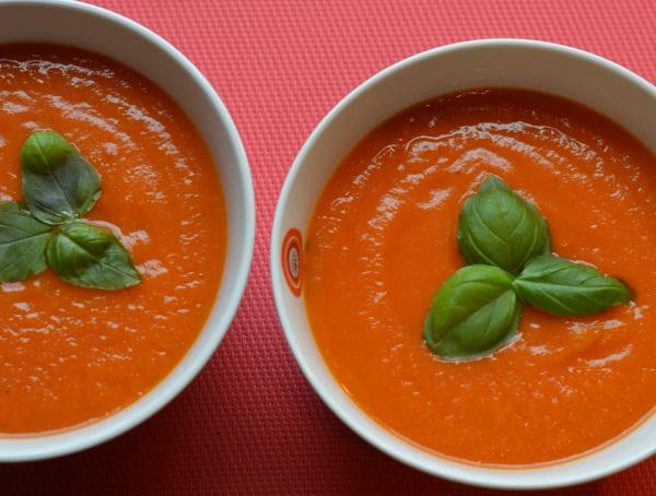 zupa-krem-pomidory2-dieta-metabolizm