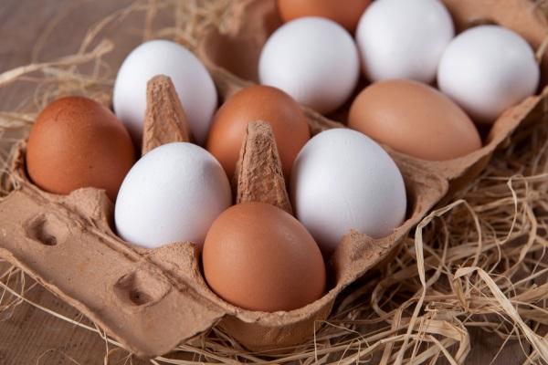 zywnosc-eko-dieta-metabolizm